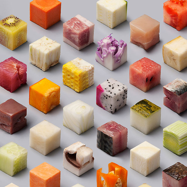 Geometric_food_Set_Visions_Trend