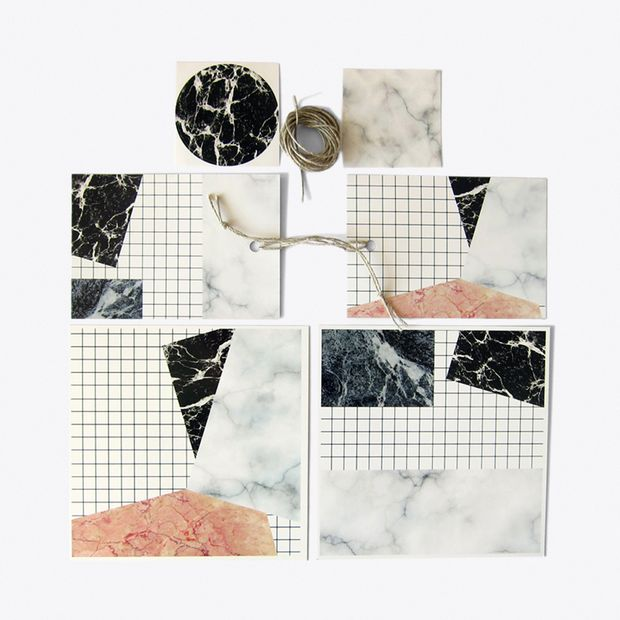 Set-Visions-Marble-Trend-02