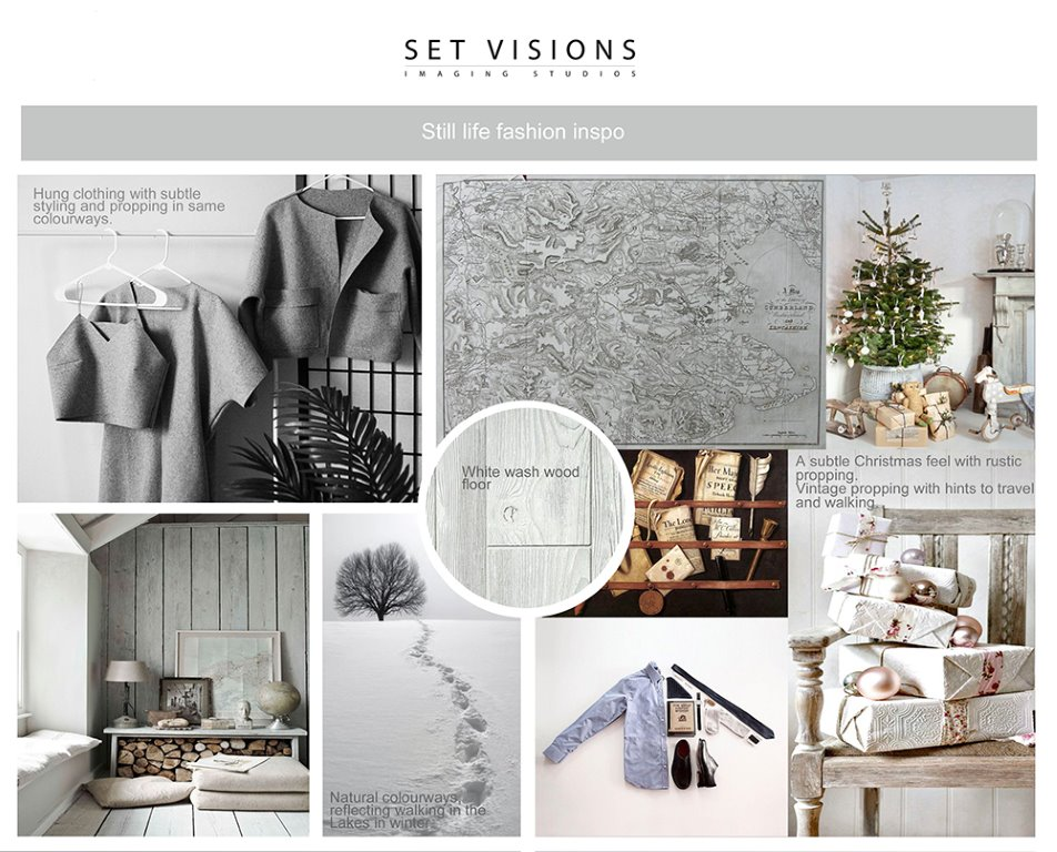 Creative_Photography_Set_Visions_MoodBoard_01