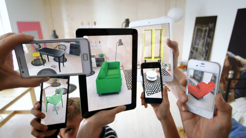 Leeds_Augmented_Reality_Services_IKEA