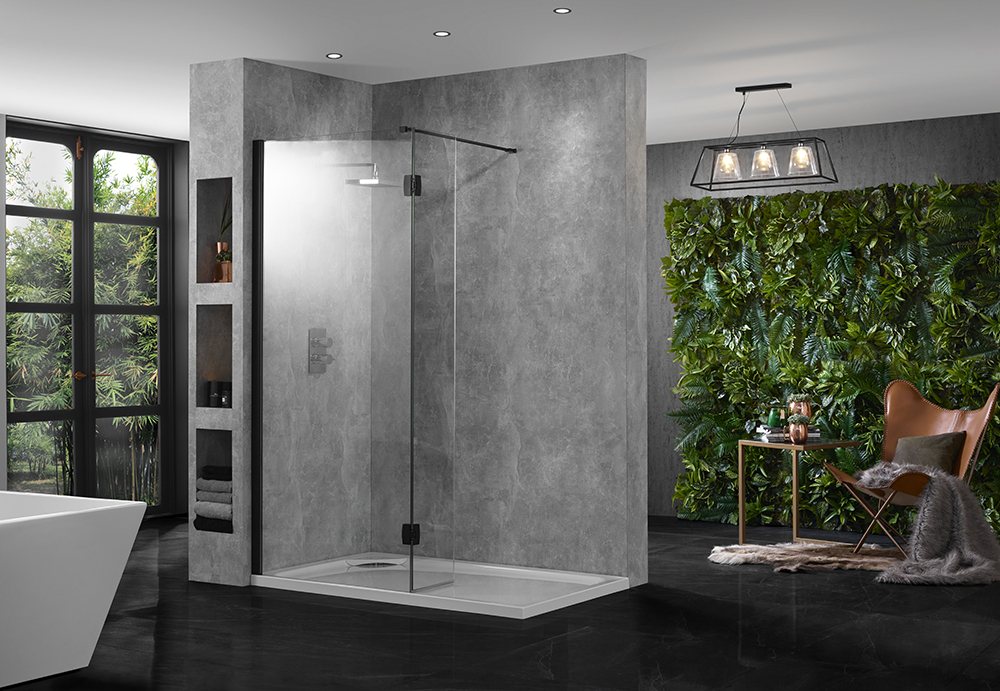 Bathroom_Roomset_Photography_Wetroom_Shower_Set_Visions_02