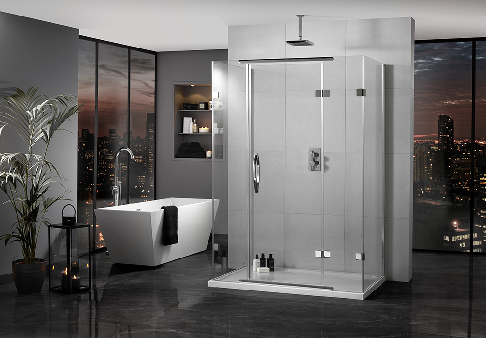 Bathroom_Roomset_Photography_Wetroom_Shower_Set_Visions_04