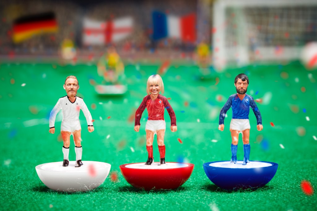 Euro 2016-Subbuteo-Blog (RT)