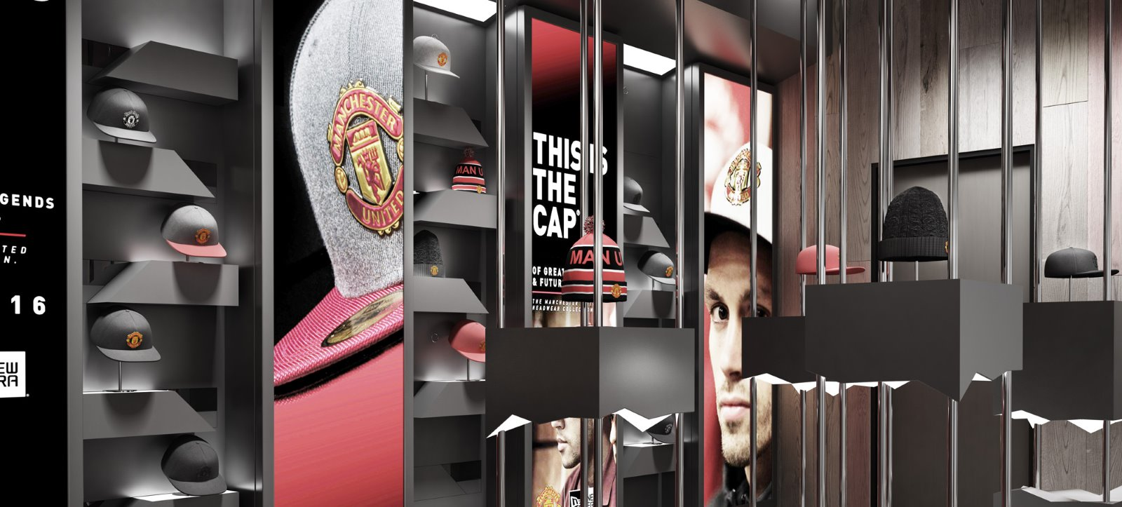merchandise_caps_visual_MUFC